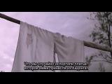 (СУБТИТРЫ) Белое шелковое платье (2-ая половина) / Платье из шелка Хадонг / The White Silk Dress / Ao lua Ha Dong